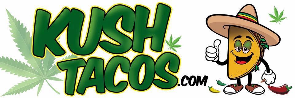 Kush Tacos